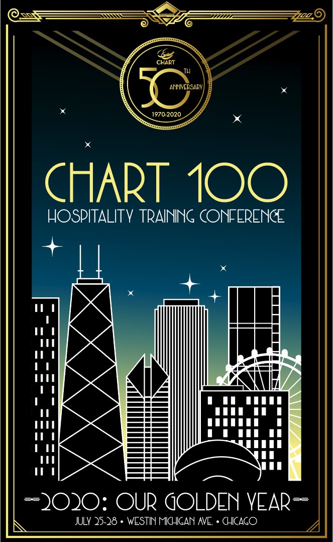 Council of Hotel and Restaurant Trainers | Hospitality Professionals Association
