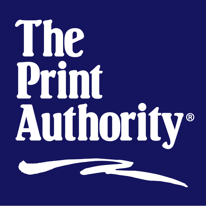 Print Authority