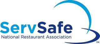 National Restaurant Association ServSafe